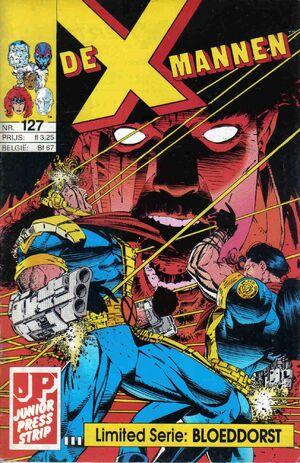 X-Mannen 127.jpg