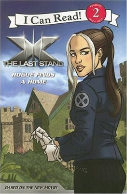 X-Men The Last Stand Vol 1 2