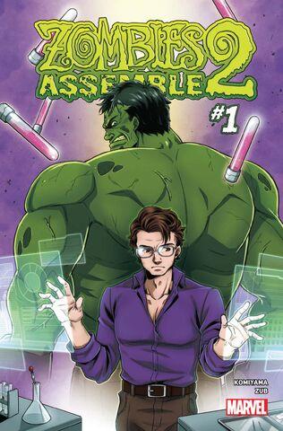 File:Zombies Assemble 2 Vol 1 1.jpg