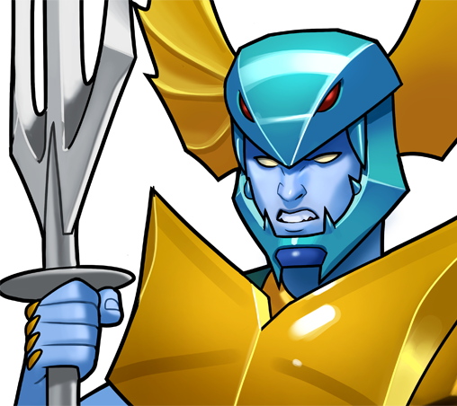 File:Attuma (Earth-TRN562) from Marvel Avengers Academy 001.png