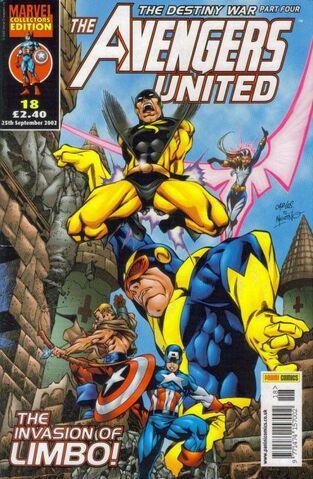 File:Avengers United Vol 1 18.jpg