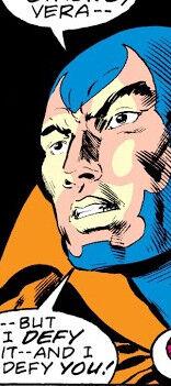 File:Eric Payne (Earth-616) from Defenders Vol 1 60 003.jpg