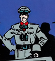 File:Horst Schlachter (Earth-616) from Wolverine Vol 2 35 001.png