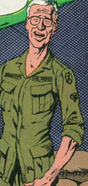 File:Lou Martini (Earth-616) from The 'Nam Vol 1 28 001.png