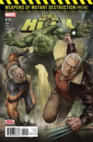 File:Totally Awesome Hulk Vol 1 19.jpg