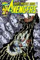 Avengers Vol 3 30.jpg
