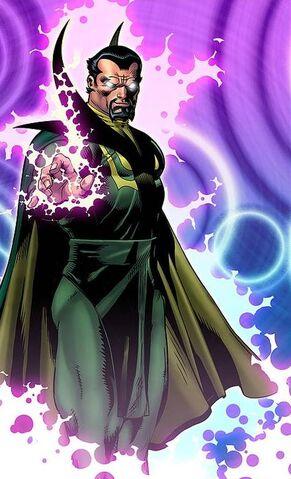 File:Karl Mordo (Earth-616) from Marvel War of Heroes 001.jpg