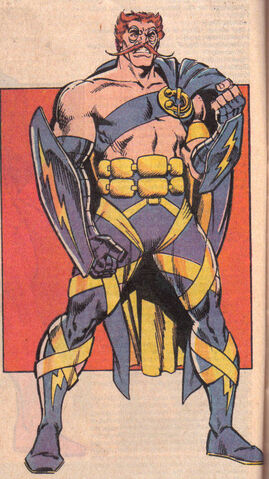 File:Leir (Earth-616) from Official Handbook of the Marvel Universe Vol 3 4 001.jpg