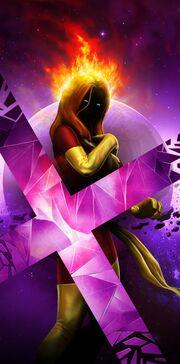 Marvel Contest of Champions Terrigenocide Terminus 001