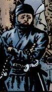 Yang (Earth-616) from Rawhide Kid Vol 3 2 001