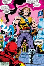 Commander Kraken (Earth-616) from Iron Man Vol 1 93 0001