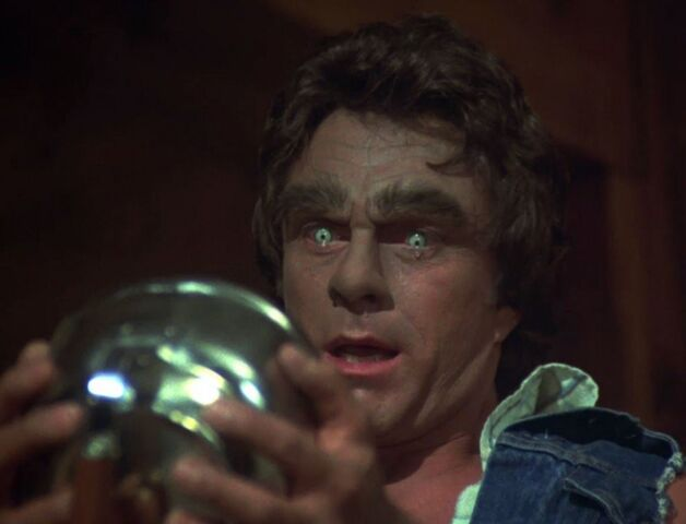 File:David Banner (Earth-400005) from The Incredible Hulk (TV series) Season 4 1 001.jpg