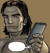 Jink Slater (Earth-616) from Incredible Hulk Vol 2 36 0001