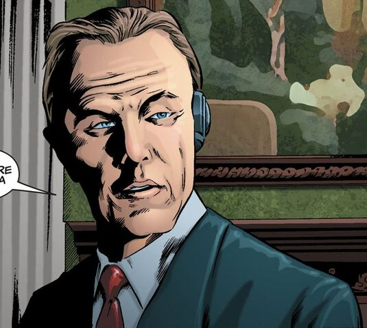 File:Anthony Falcone (Earth-616) from X-Factor Vol 3 45 0001.jpg