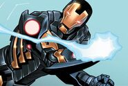 Anthony Stark (Earth-616) from Iron Man Fatal Frontier Infinite Comic Vol 1 10 004