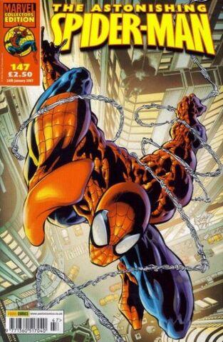 File:Astonishing Spider-Man Vol 1 147.jpg