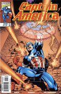 Captain America Vol 3 13