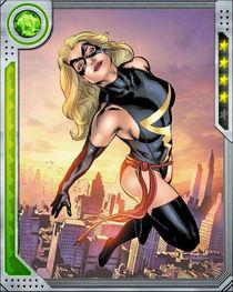 File:Carol Danvers (Earth-616) from Marvel War of Heroes 011.jpg