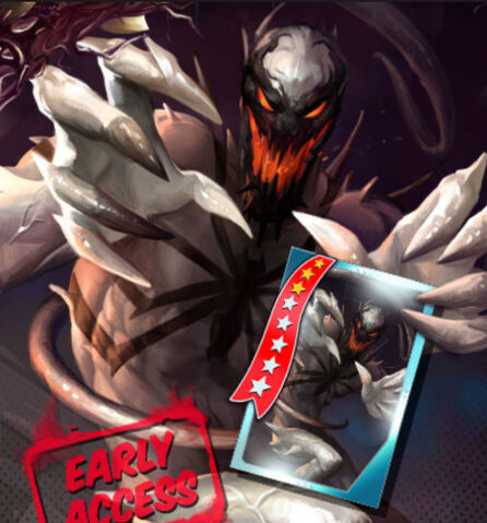File:Edward Brock (Earth-TRN461) from Spider-Man Unlimited (video game) 016.jpg