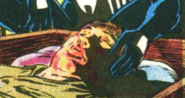 Joe Face (Earth-616) from Web of Spider-Man Vol 1 31 001