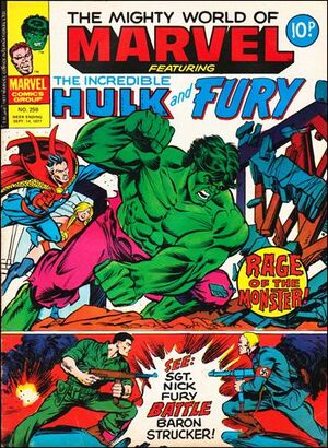 Mighty World of Marvel Vol 1 259