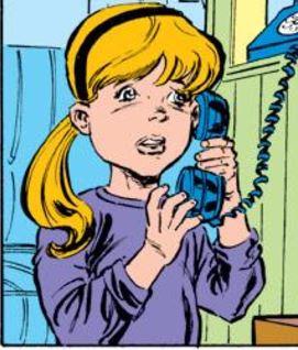 File:Rachel Carpenter (Earth-616) from Iron Man Vol 1 214 0001.jpg