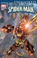 Sensational Spider-Man Vol 2 29