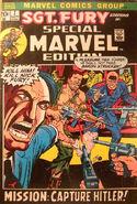 Special Marvel Edition Vol 1 7