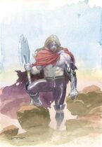 Thor Vol 4 2 Ribic Variant Textless.jpg