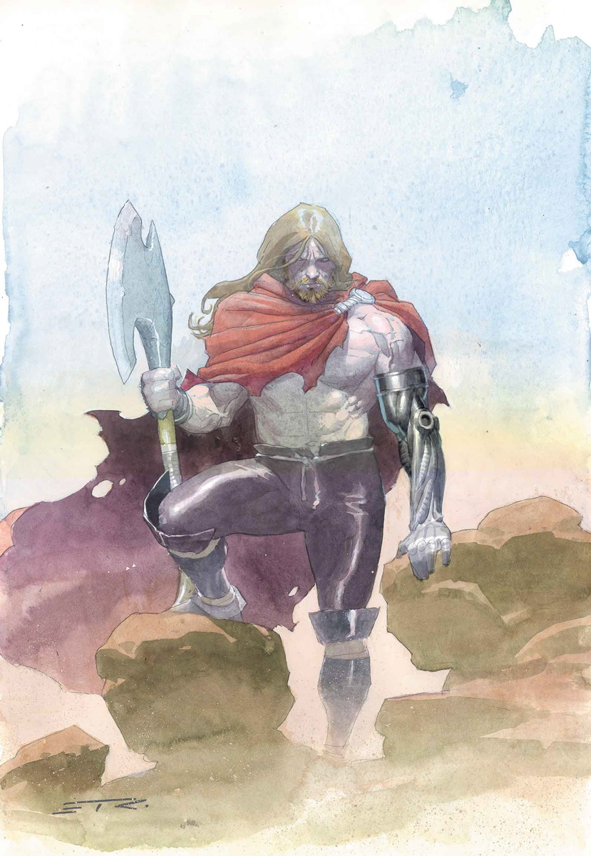 http://vignette1.wikia.nocookie.net/marveldatabase/images/3/38/Thor_Vol_4_2_Ribic_Variant_Textless.jpg/revision/latest?cb=20140820004605