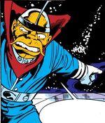 Torkon II (Earth-616) from Incredible Hulk Vol 1 191 0001