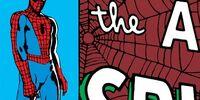 Spider-Man No More!