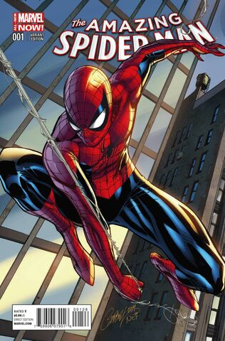 File:Amazing Spider-Man Vol 3 1 J Scott Campbell Connecting Variant.jpg