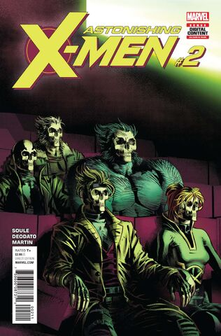 File:Astonishing X-Men Vol 4 2.jpg