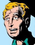 David Rabinowitz (Earth-616) from Amazing Spider-Man Vol 1 187 0001