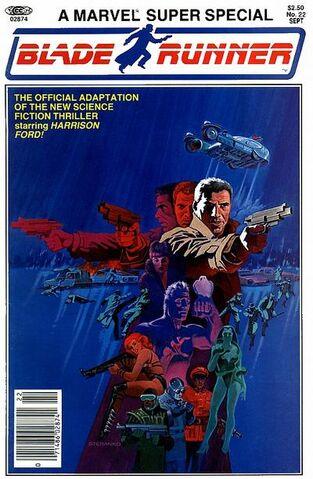 File:Marvel Comics Super Special Vol 1 22.jpg