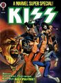Thumbnail for version as of 21:16, September 2, 2009
