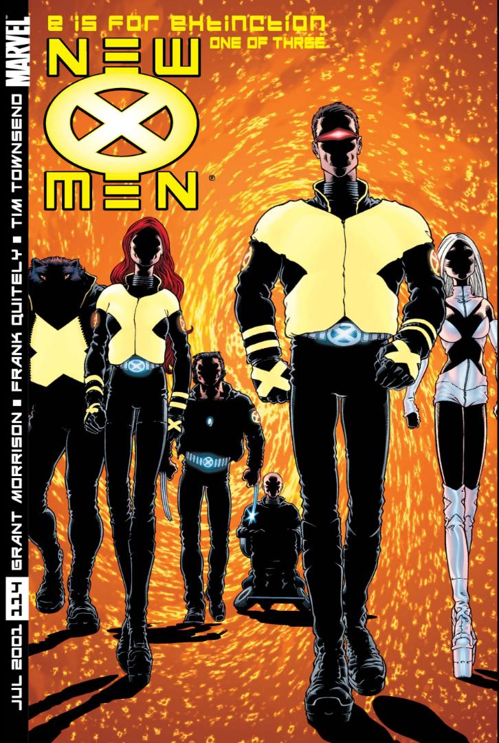 File:New X-Men Vol 1 114.jpg