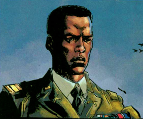File:William Forrester (Earth-616) from Black Widow Vol 3 2 001.png