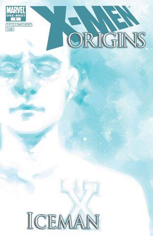 File:X-Men Origins Iceman Vol 1 1.jpg