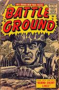 Battleground Vol 1 10