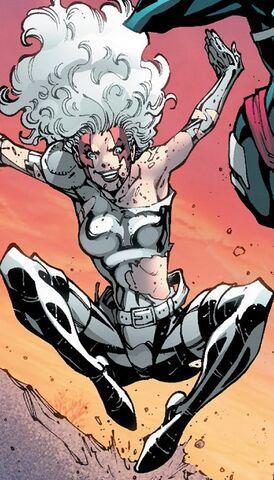 File:Bloody Bess (Earth-616) from Nightcrawler Vol 4 10 001.jpg