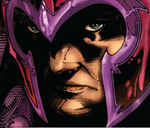 Max Eisenhardt (Earth-2319) from New Avengers Vol 3 14 0001
