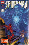 Spiderman 39