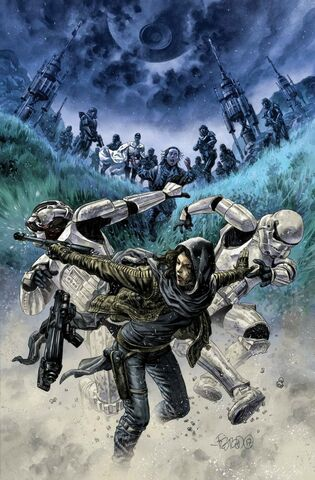 File:Star Wars Rogue One Adaptation Vol 1 3 Concept Variant Textless.jpg