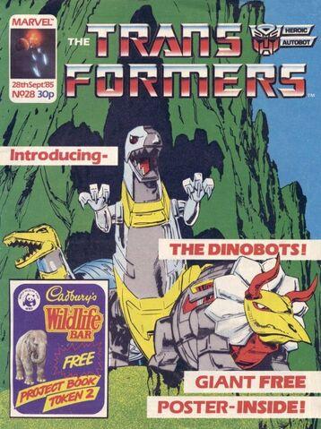 File:Transformers (UK) Vol 1 28.jpg