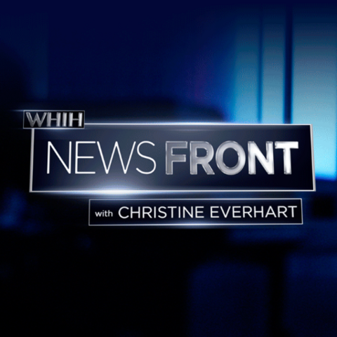 File:WHiH News Front.png