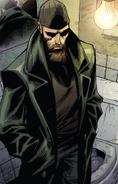 Amos Trench (Earth-616) from Barnes & Noble Make Mine Marvel Sampler Vol 1 1 001