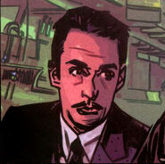 Anthony Stark (Earth-70105) from Bullet Points Vol 1 4 0001