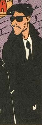 File:Bud Abbott (Earth-9047) from What The-- Vol 1 13.jpg
